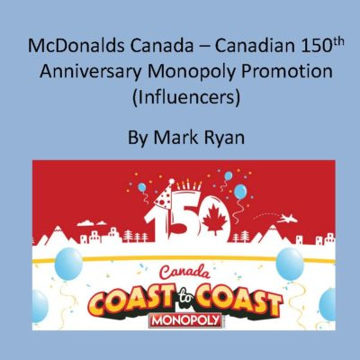 McDonalds Canada – Canadian 150th Anniversary Monopoly Promotion_Page_1