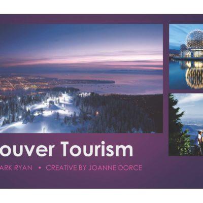 Vancouver Tourism Project_Page_01