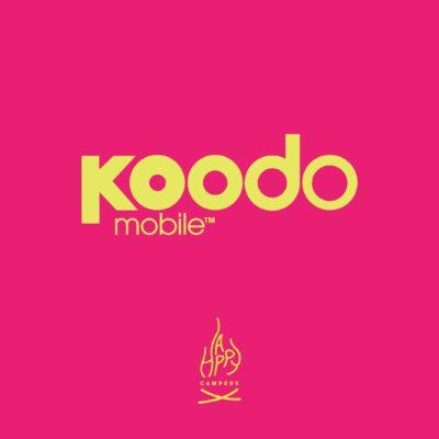 Koodo Deck_v3_Page_01